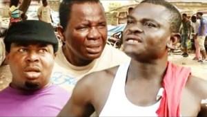 Utobo And Brothers Season 2 - 2018 Nigerian Movie Full HD
